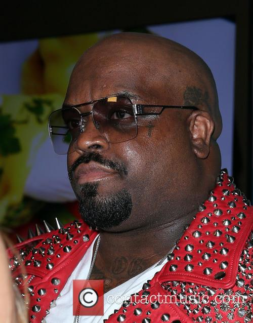 Cee Lo Green, Green and Cee-Lo 23