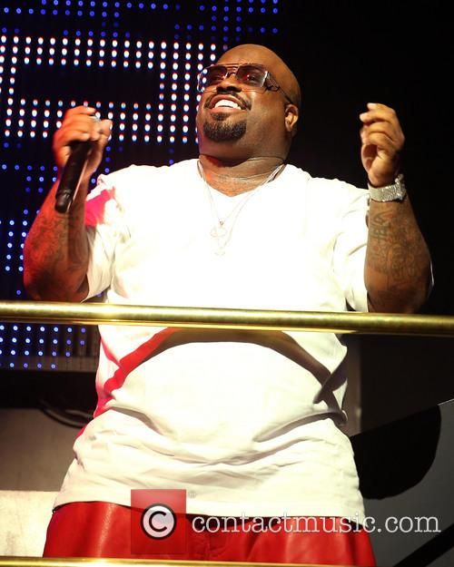 Cee Lo Green, Green and Cee-Lo 17