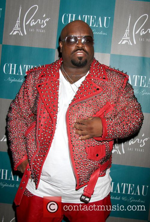 Cee Lo Green, Green and Cee-lo 11