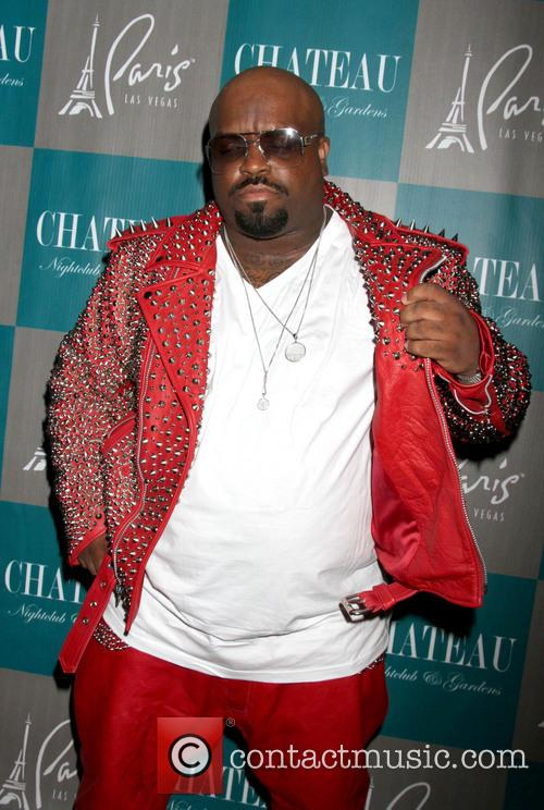 Cee Lo Green, Green and Cee-lo 2