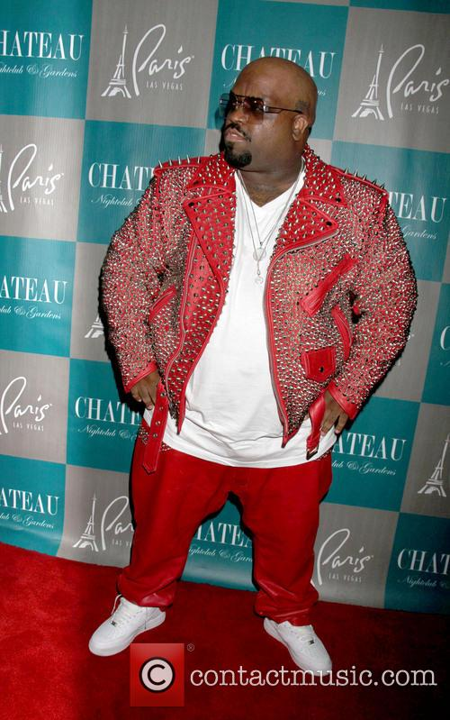 Cee Lo Green, Green and Cee-lo 9
