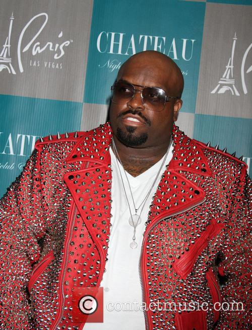Cee Lo Green, Green and Cee-lo 10