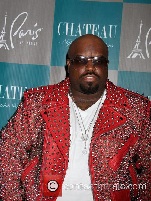 Cee Lo Green, Green and Cee-lo 4