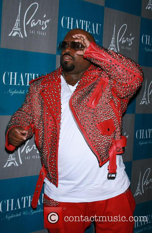 Cee Lo Green, Green and Cee-Lo 27