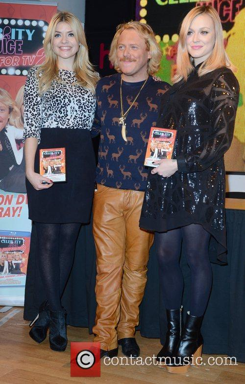 holly willoughby keith lemon and fearne cotton 4183912