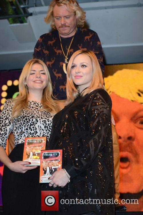 holly willoughby keith lemon and fearne cotton 4183925