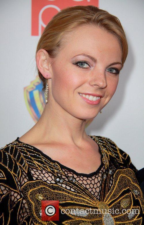 Jennie Miller 6