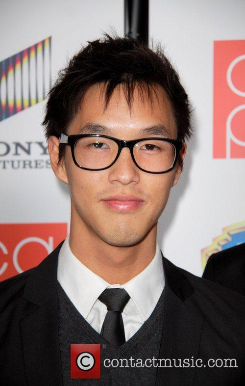 Wesley Chan 7