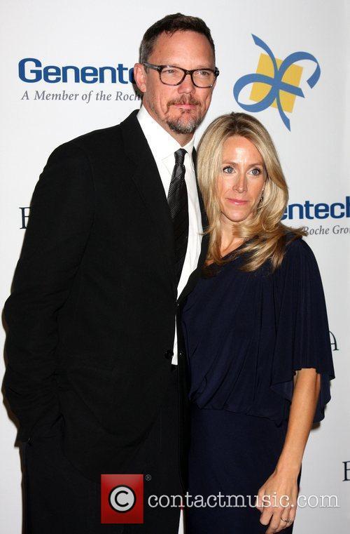 Matthew Lillard The Dream Foundation's 11th Annual Celebration...
