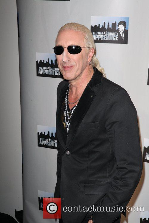 dee snider nbcs celebrity apprentice all stars cast 5931858