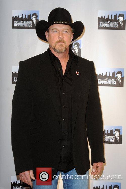 Trace Adkins 1