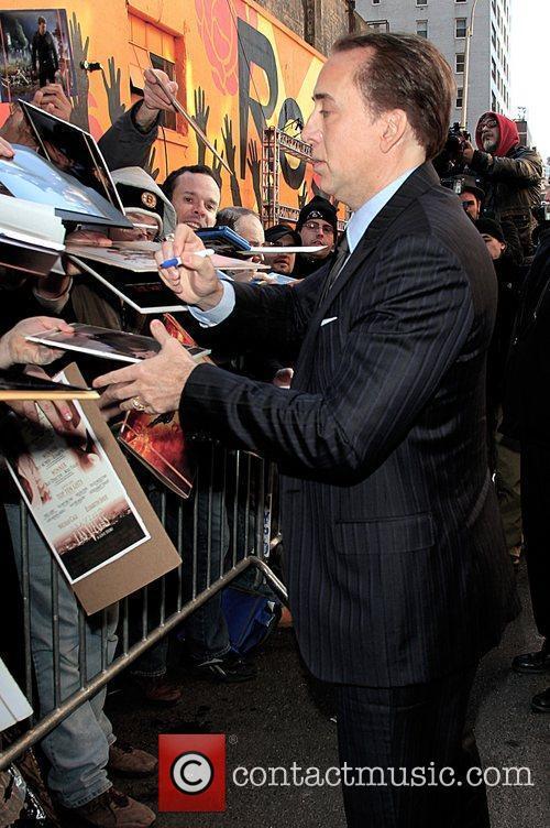 Nicholas Cage 2