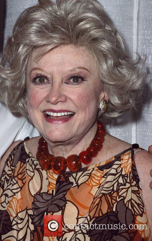 Celebrities who died in 2012**   Phyllis...