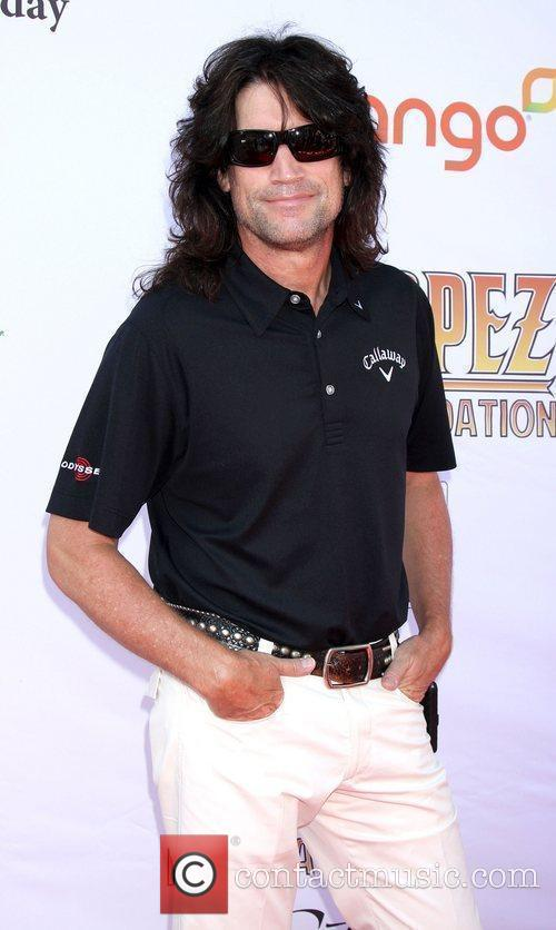 George Lopez and Celebrity Golf Classic 11