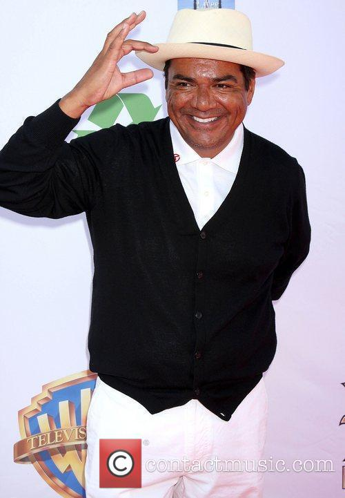 George Lopez and Celebrity Golf Classic 5