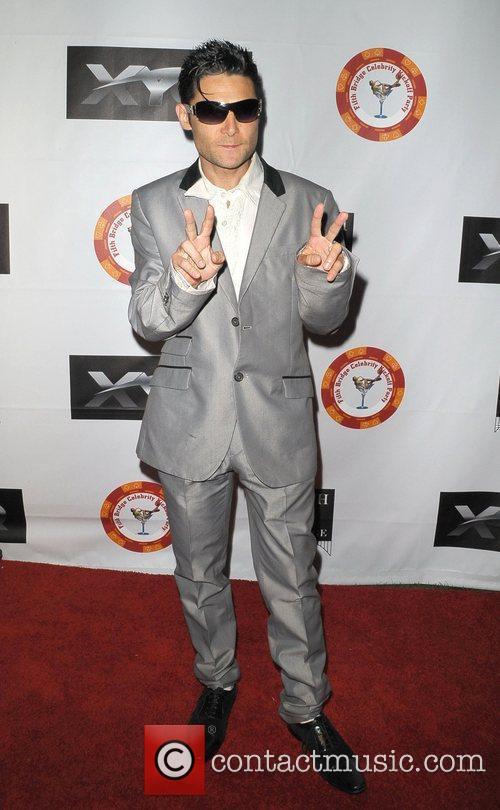 Corey Feldman 11