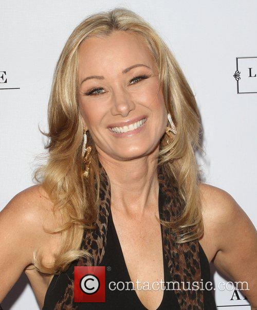Leslie Birkland 4th Annual Celebrity Oscar Gifting Suite...