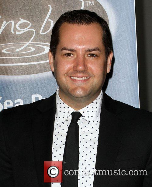 Ross Mathews 4th Annual Celebrity Oscar Gifting Suite...