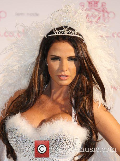 Plastic surgery disasters of 2012**  Katie Price...