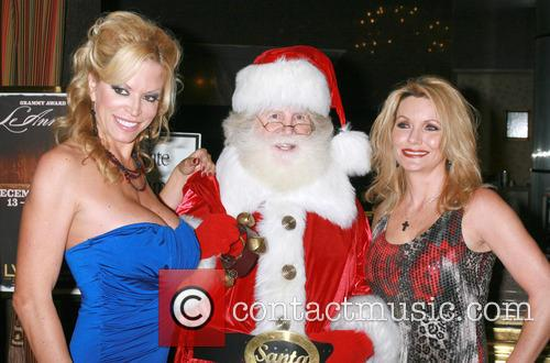 LVH - Las Vegas Hotel & Casino Celebrates...