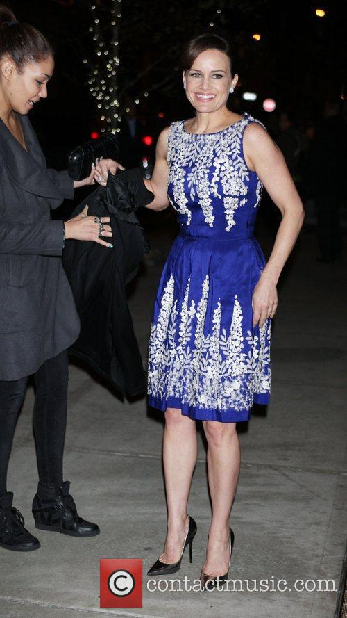 carla gugino outside crosby street hotel new 4169111