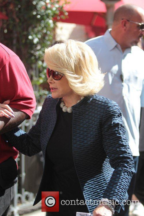 Joan Rivers 5