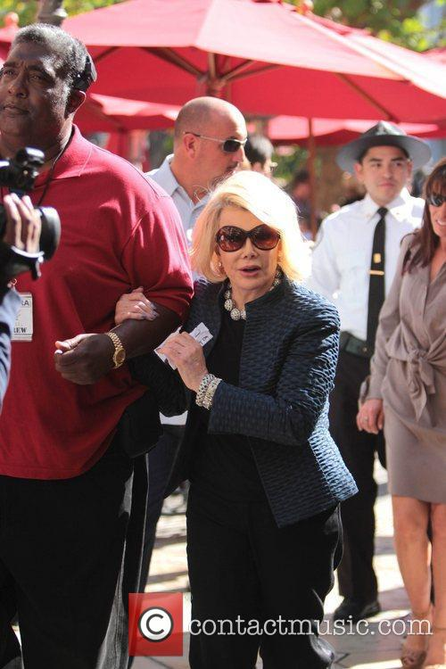 Joan Rivers 6