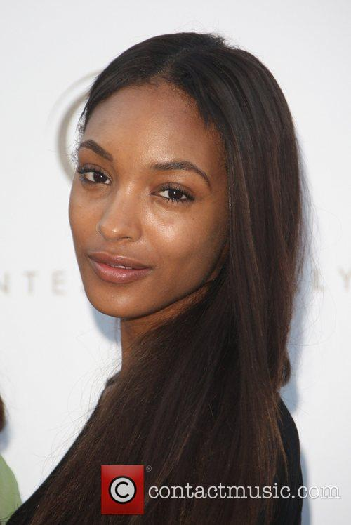 jourdan dunn amfars cinema against aids gala 5853530