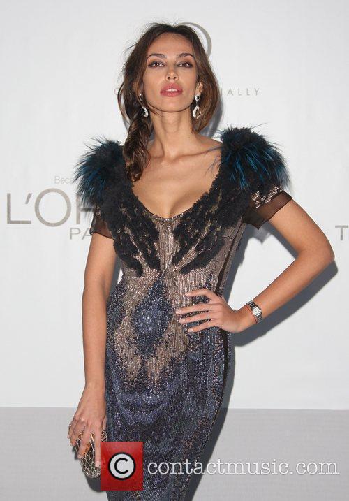 Cannes Film Festival 6