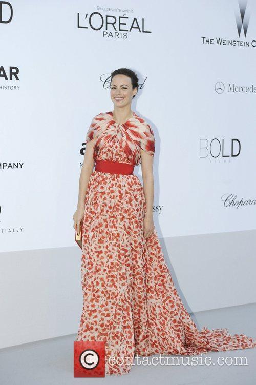 Berenice Bejo 7