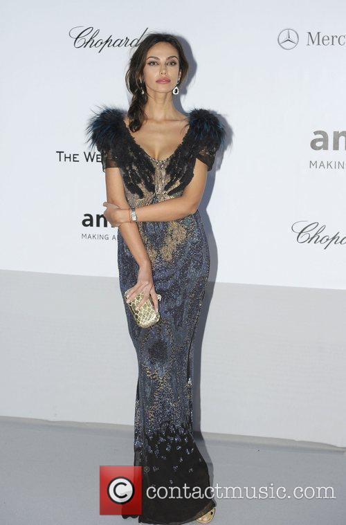 Cannes Film Festival 3