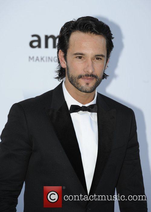 Rodrigo Santoro 2