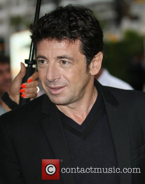 Patrick Bruel 4