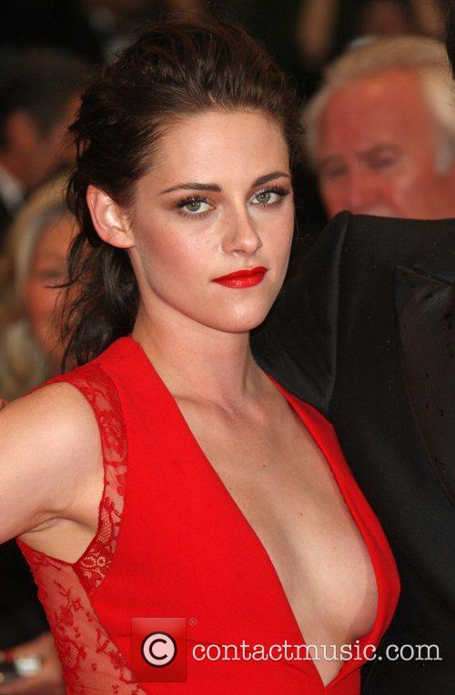 Cannes Film Festival 4