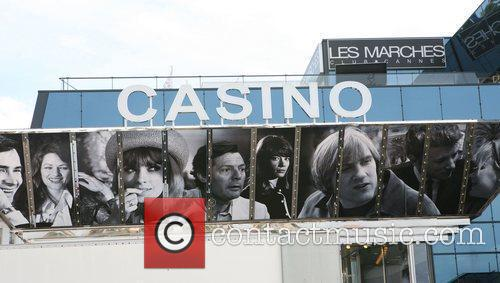 Cannes Film Festival 14