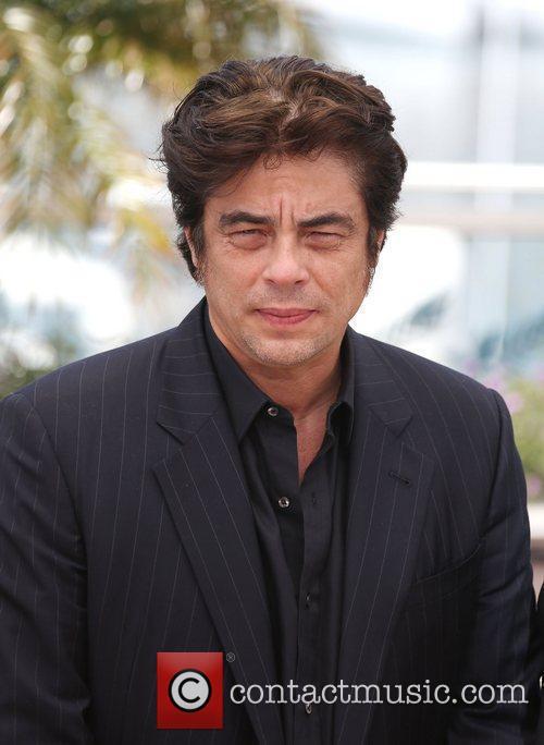 Benicio Del Toro 15