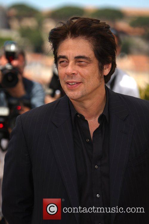 Benicio Del Toro 19