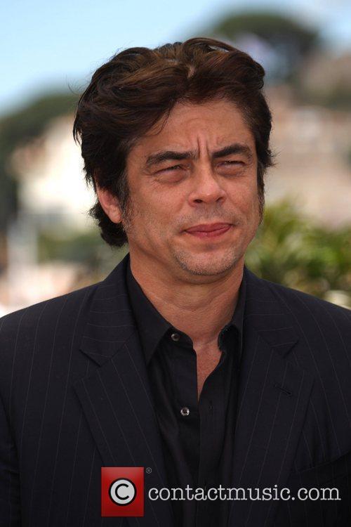 Benicio Del Toro 20