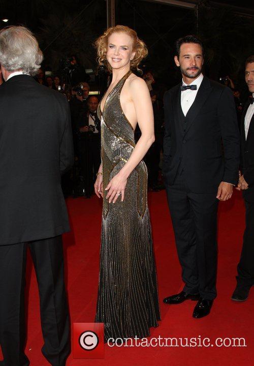 Nicole Kidman 22