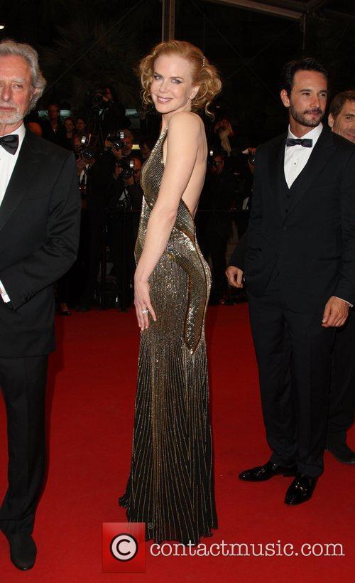 Nicole Kidman 23