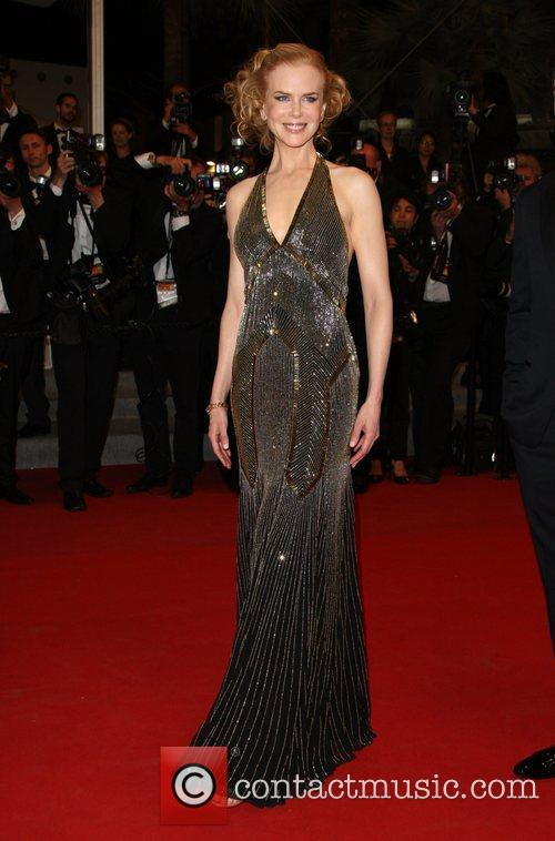 Nicole Kidman 27