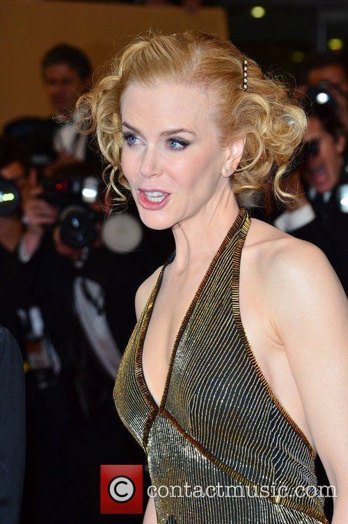 Nicole Kidman 17