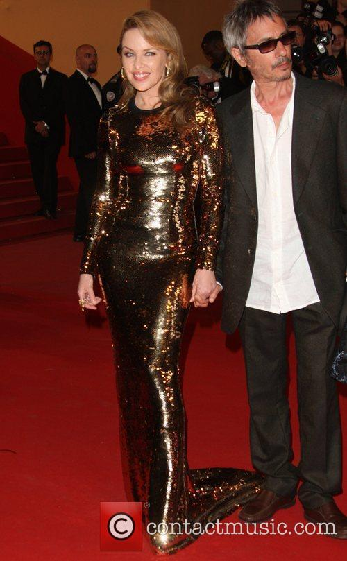 Kylie Minogue, Leos Carax and Cannes Film Festival 4