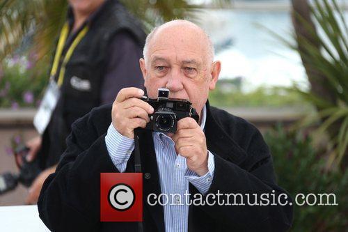 Raymond Depardon 5