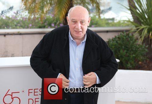 Raymond Depardon 6