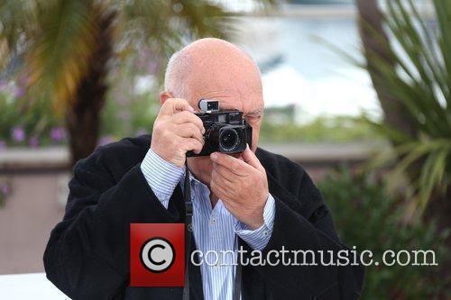 Raymond Depardon 7