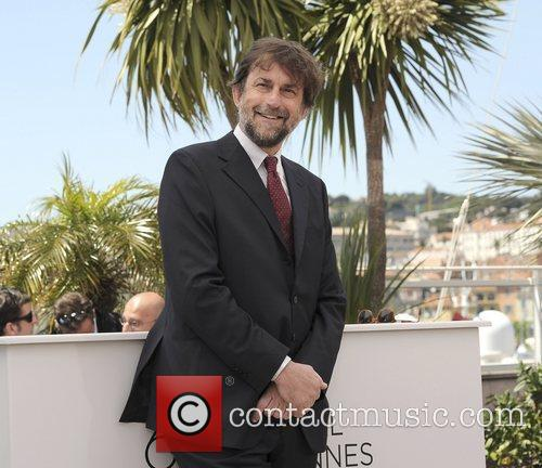 Nanni Moretti and Cannes Film Festival 3