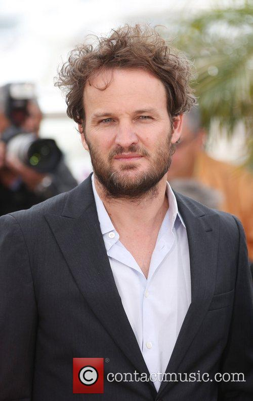 Jason Clarke and Cannes Film Festival 2