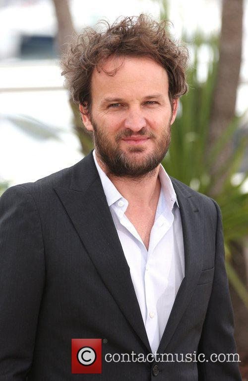 Jason Clarke and Cannes Film Festival 3