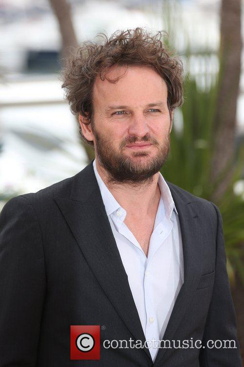 Jason Clarke and Cannes Film Festival 4